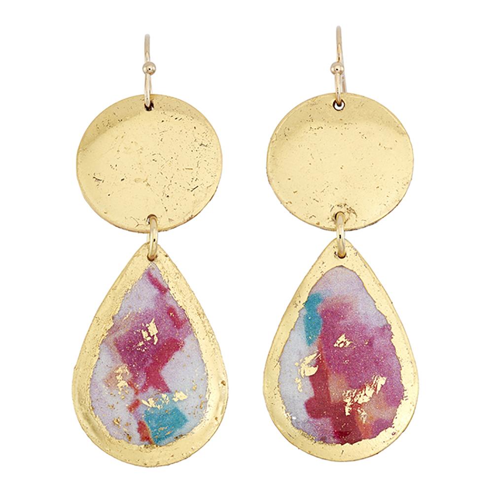 castle-rocks-and-jewelry-bermuda-mini-drop-earrings-evocateur