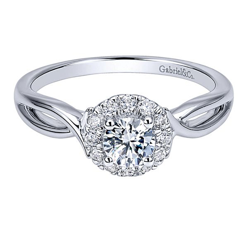 castle-rocks-and-jewelry-gabriel-believe-14k-white-gold-round-halo-engagement-ring_ER911778R0W44JJ.CSD4-1
