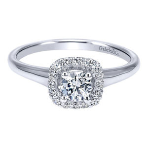 castle-rocks-and-jewelry-gabriel-courage-14k-white-gold-round-halo-engagement-ring_ER911928R0W44JJ.CSD4-1