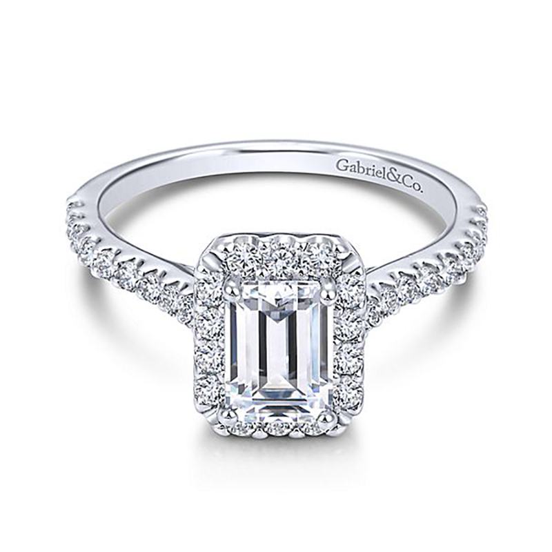 castle-rocks-and-jewelry-gabriel-emery-14k-white-gold-emerald-cut-halo-engagement-ring_ER7840W44JJ-1