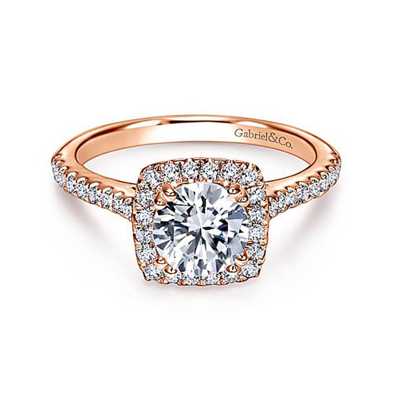 castle-rocks-and-jewelry-gabriel-lyla-14k-rose-gold-round-halo-engagement-ring_ER8152K44JJ-1