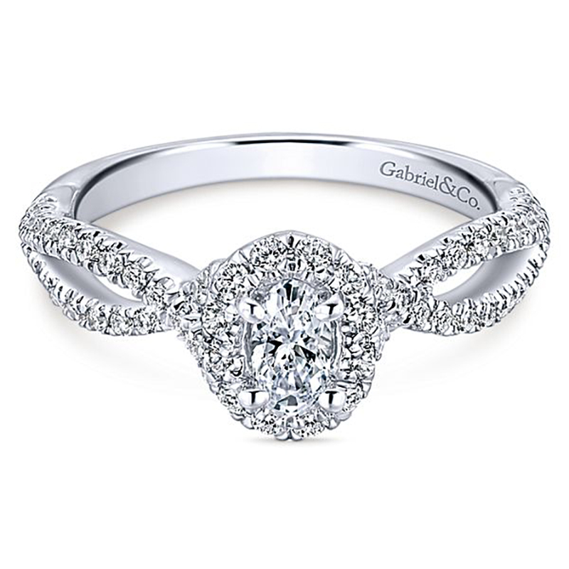 castle-rocks-and-jewelry-gabriel-trimble-14k-white-gold-oval-halo-engagement-ring_ER911315O0W44JJ.CSD4-1