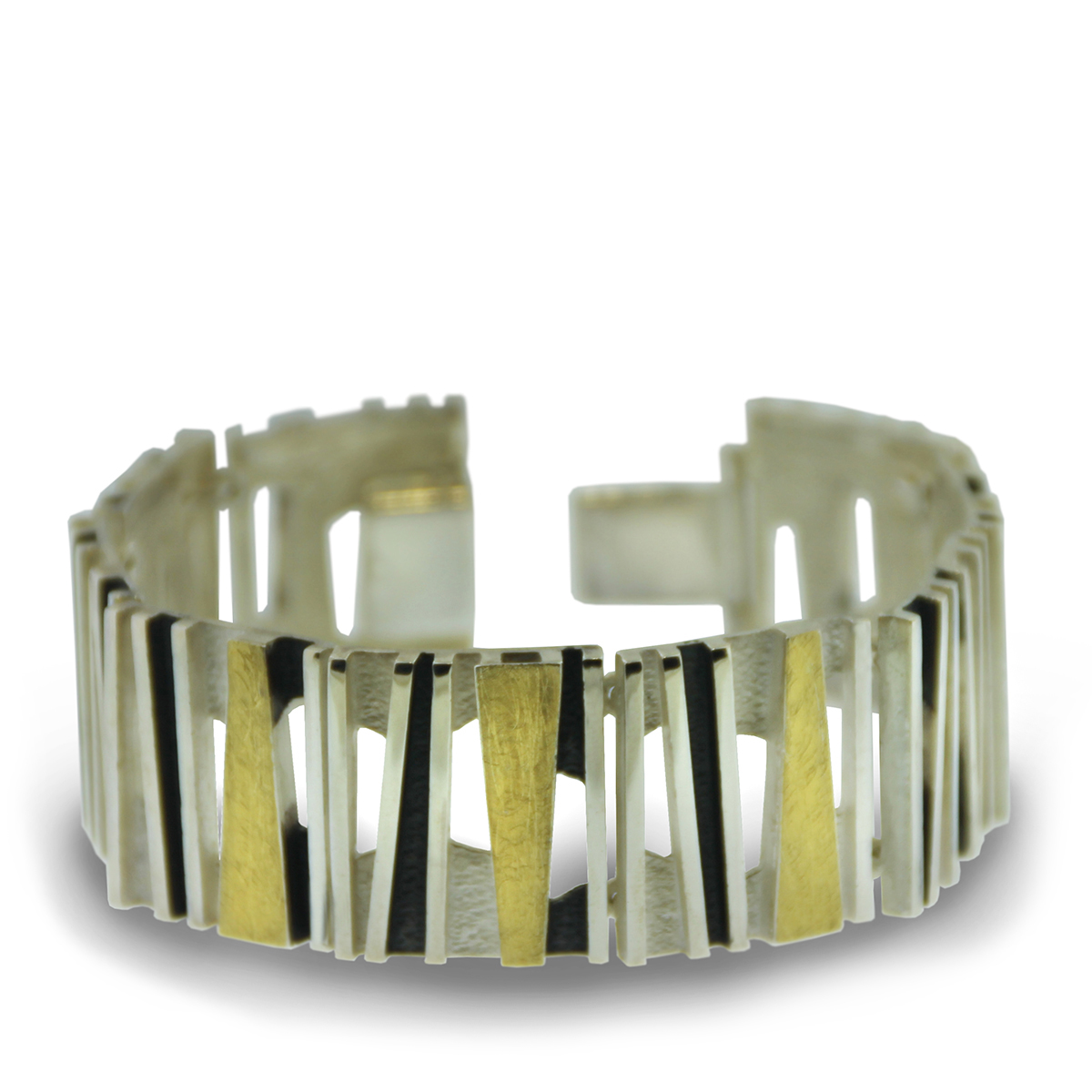 castle-rocks-and-jewelry-audar-abstract-silver-gold-bracelet-P-1628