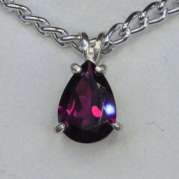 castle-rocks-and-jewelry-5120-rhodonite-garnet-pear-sterling-pendant-1-robert-michael