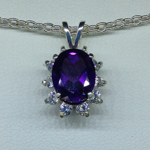 castle-rocks-and-jewelry-5271c-amethyst-oval-arizona-sterling-pendant-robert-michael