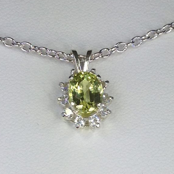 castle-rocks-and-jewelry-chrysoberyl-sterling-silver-pendant-robert-michael