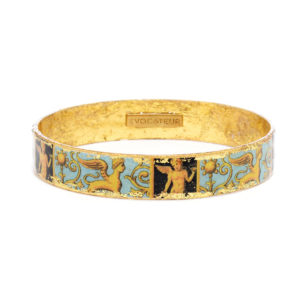 castle-rocks-and-jewelry-ufizzi-bangle-evocateur