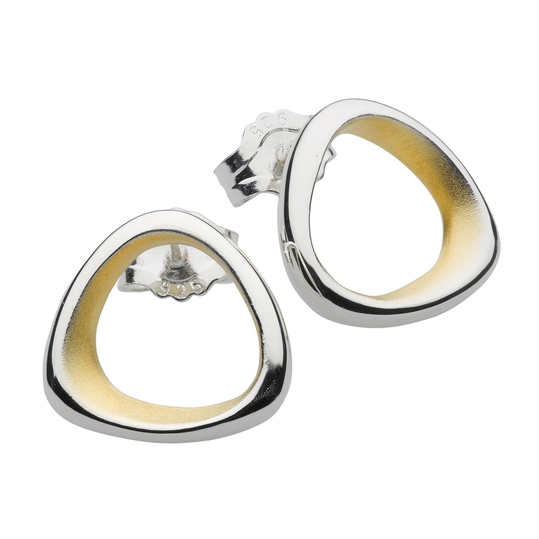 castle-rocks-and-jewelry-hoop-stud-earrings-silver-kit-heath