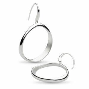castle-rocks-and-jewelry-silver-hoop-earrings-kit-heath