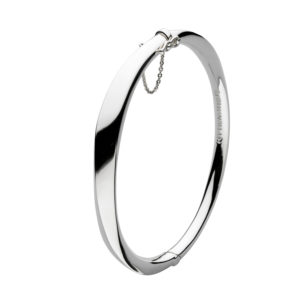 castle-rocks-and-jewelry-kit-heath-chain-bangle-sterling-silver-7174HP