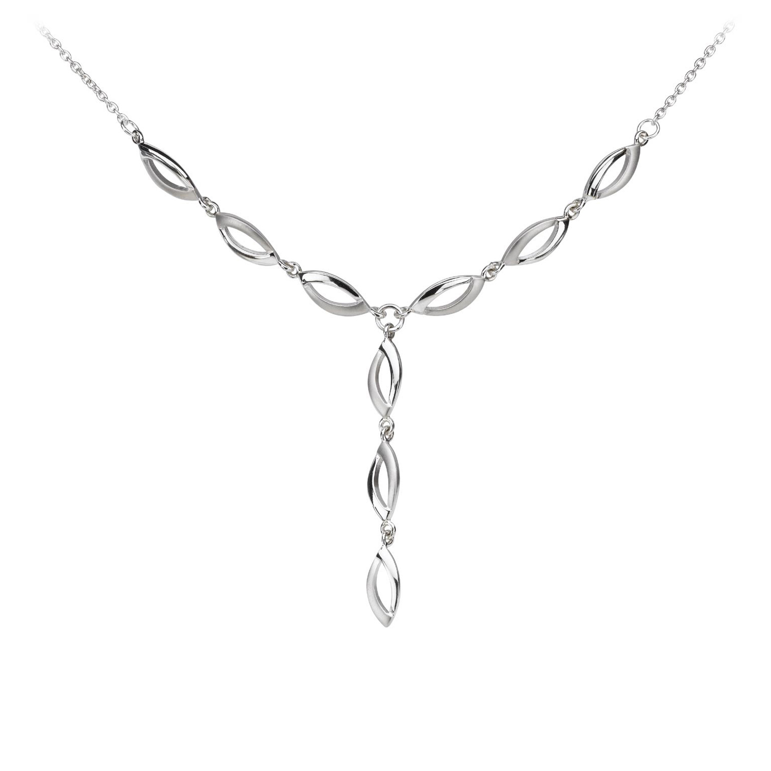 castle-rocks-and-jewelry-silver-loop-necklace-kit-heath