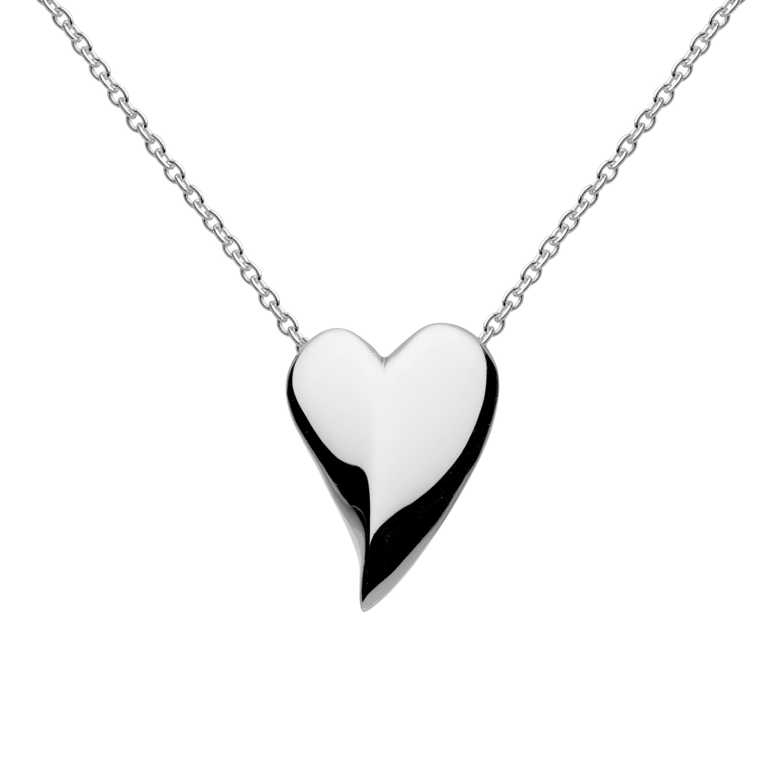 castle-rocks-and-jewelry-lust-heart-necklace-silver-kit-heath