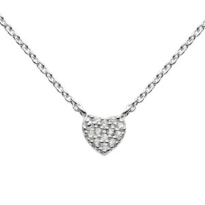 castle-rocks-and-jewelry-kit-heath-cubic-zerconia-sterling-silver-heart-necklace-98762CZ