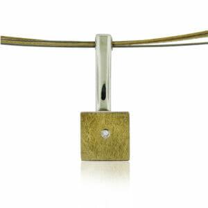 castle-rocks-and-jewelry-gold-silver-diamond-pendant-audar