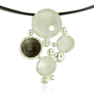 castle-rocks-and-jewelry-silver-pendant-audar