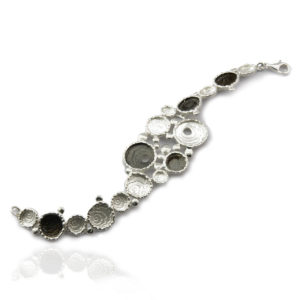 castle-rocks-and-jewelry-silver-bracelet-audar