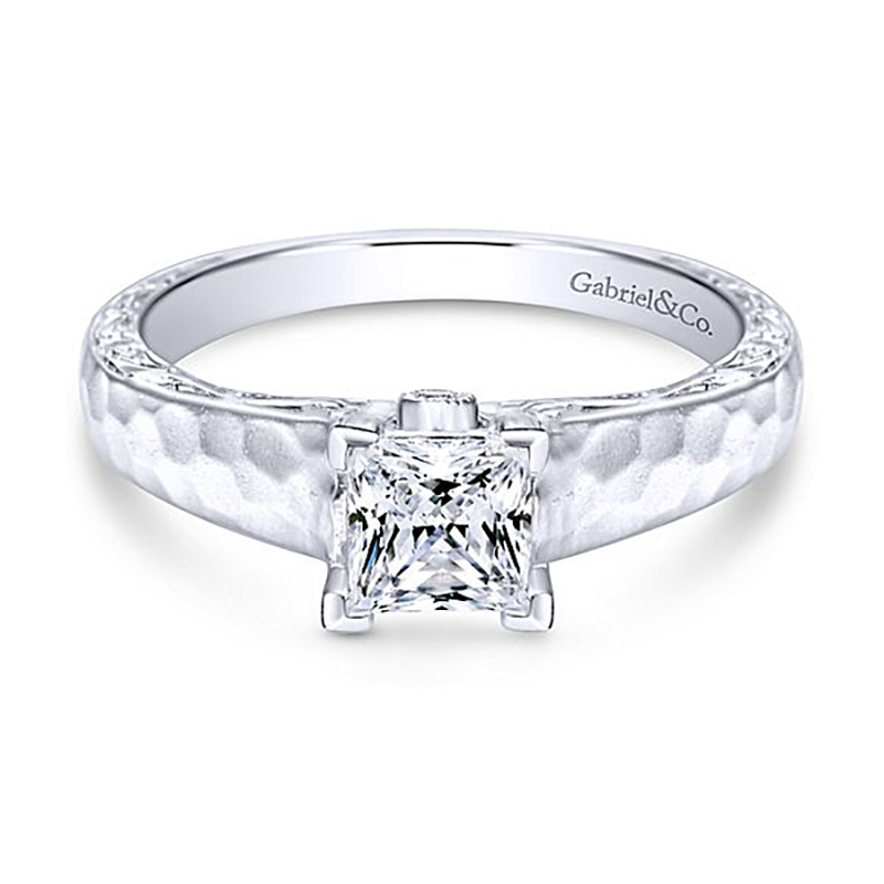castle-rocks-and-jewelry-gabriel-indy-14k-white-gold-princess-cut-solitaire-engagement-ring_ER9059W44JJ-1