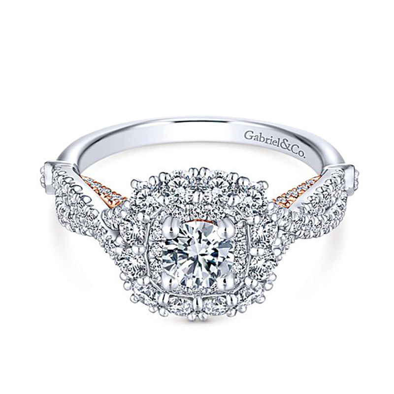 castle-rocks-and-jewelry-gabriel-olga-14k-white-and-rose-gold-round-double-halo-engagement-ring_ER914040R0T44JJ.CSD4-1