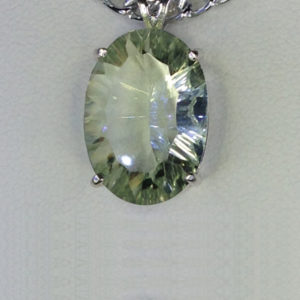 castle-rocks-and-jewelry_5158a-prasiolite-17x12mm-oval-sterling-pendant