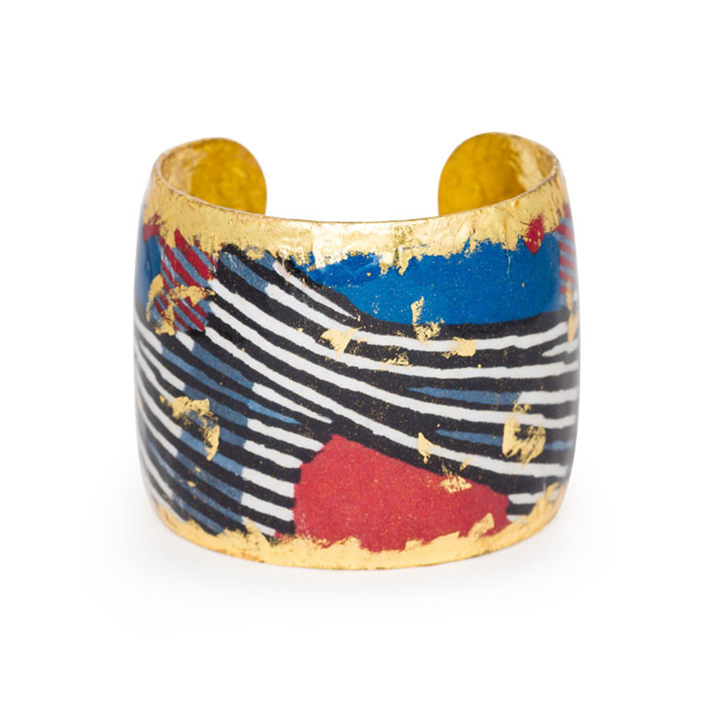 castle-rocks-and-jewelry-licorice-cuff-evocateur