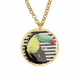 castle-rocks-and-jewelry-toucan-pendant-evocateur
