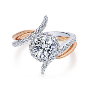 castle-rocks-and-jewelry_gabriel-andromeda-14k-white-and-rose-gold-round-halo-engagement-ring_ER12758R4T44JJ-1