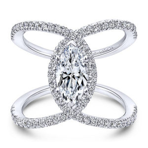 castle-rocks-and-jewelry_gabriel-aurora-14k-white-gold-marquise-halo-engagement-ring_ER12644M4W44JJ-1