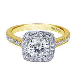 castle-rocks-and-jewelry_gabriel-edith-14k-yellow-and-white-gold-round-halo-engagement-ring_ER7525M44JJ-1