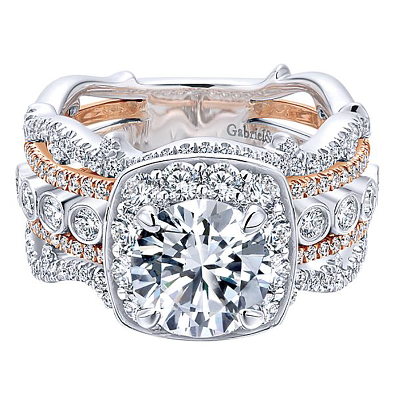 castle-rocks-and-jewelry_gabriel-eugenie-18k-white-and-rose-gold-round-halo-engagement-ring_ER12197R4T84JJ-1