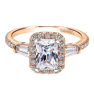 castle-rocks-and-jewelry_gabriel-larkin-14k-rose-gold-emerald-cut-halo-engagement-ring_ER8354K44JJ-1