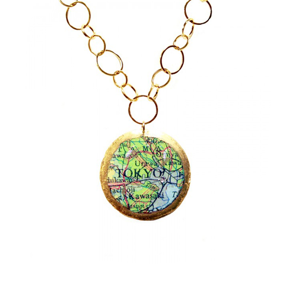 castle-rocks-and-jewelry-front-tokyo-map-pendant-evocateur