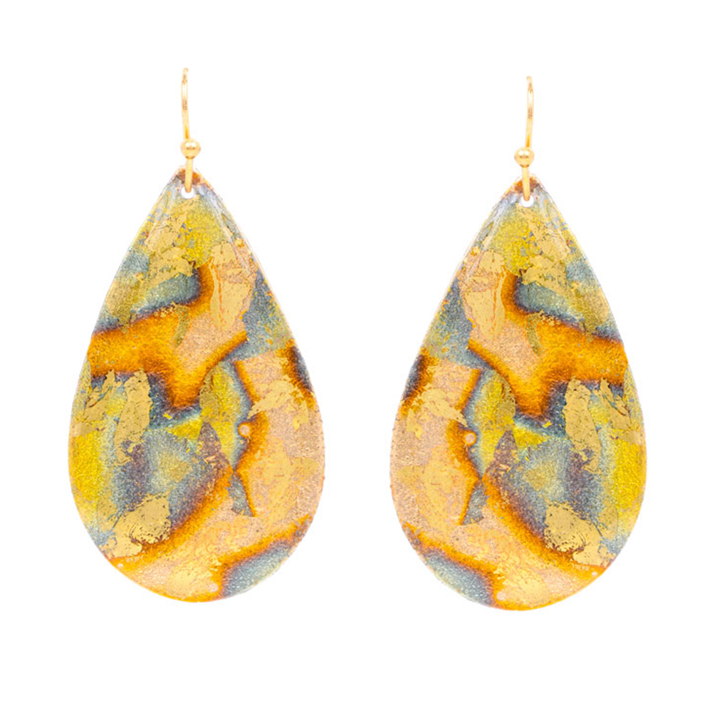 castle-rocks-and-jewelry-oceans-medium-teardrop-earrings-evocateur