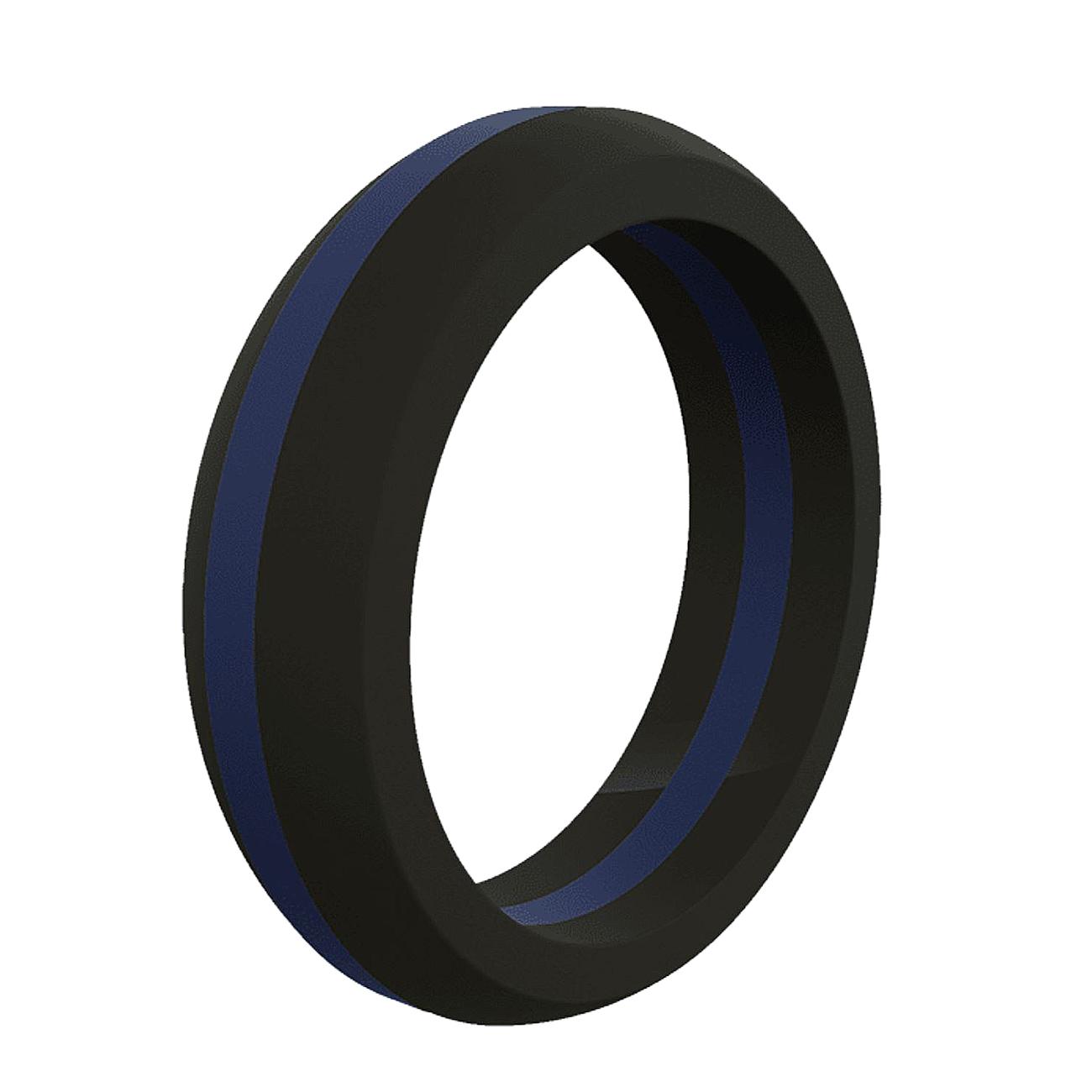 CRJ-180503-qualorings-_0001_womens-thin-blue-silicone-ring