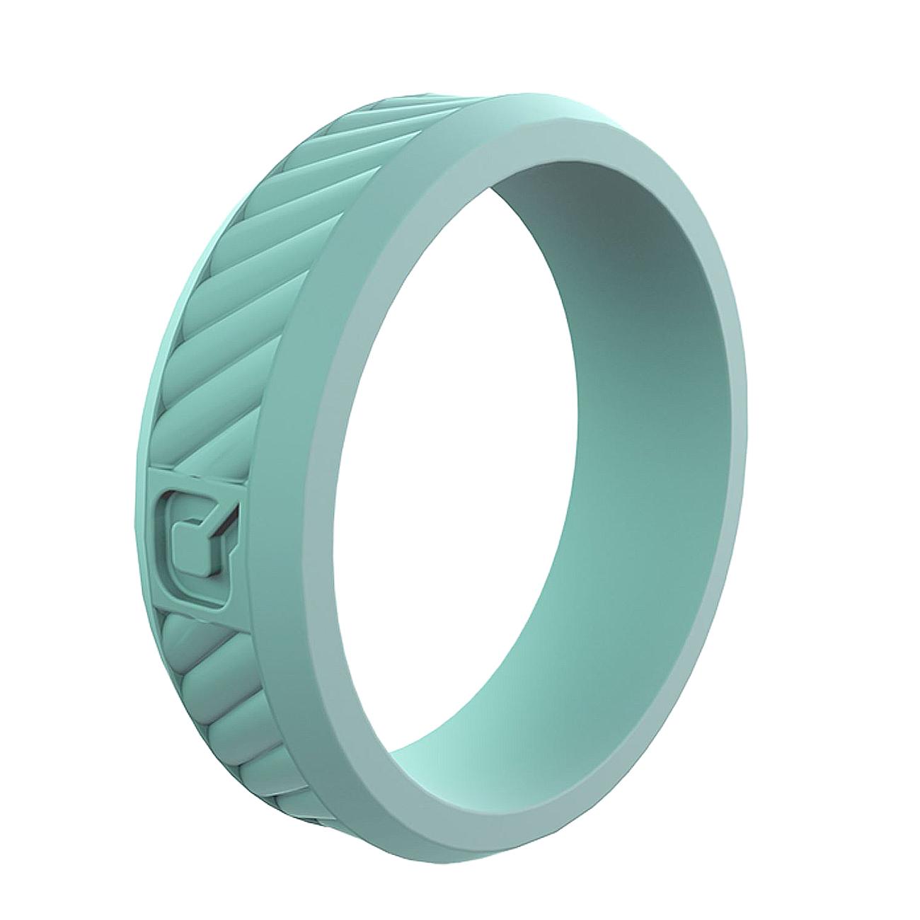 CRJ-180503-qualorings-_0002_womens-teal-traverse-silicone-ring