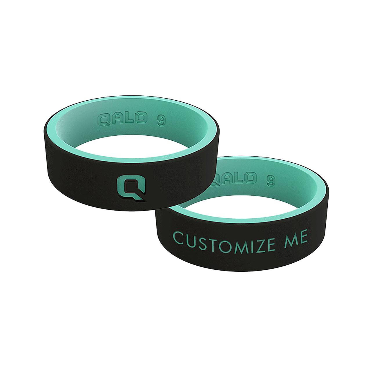 CRJ-180503-qualorings-_0007_womens-strata-black-and-aqua-silicone-ring