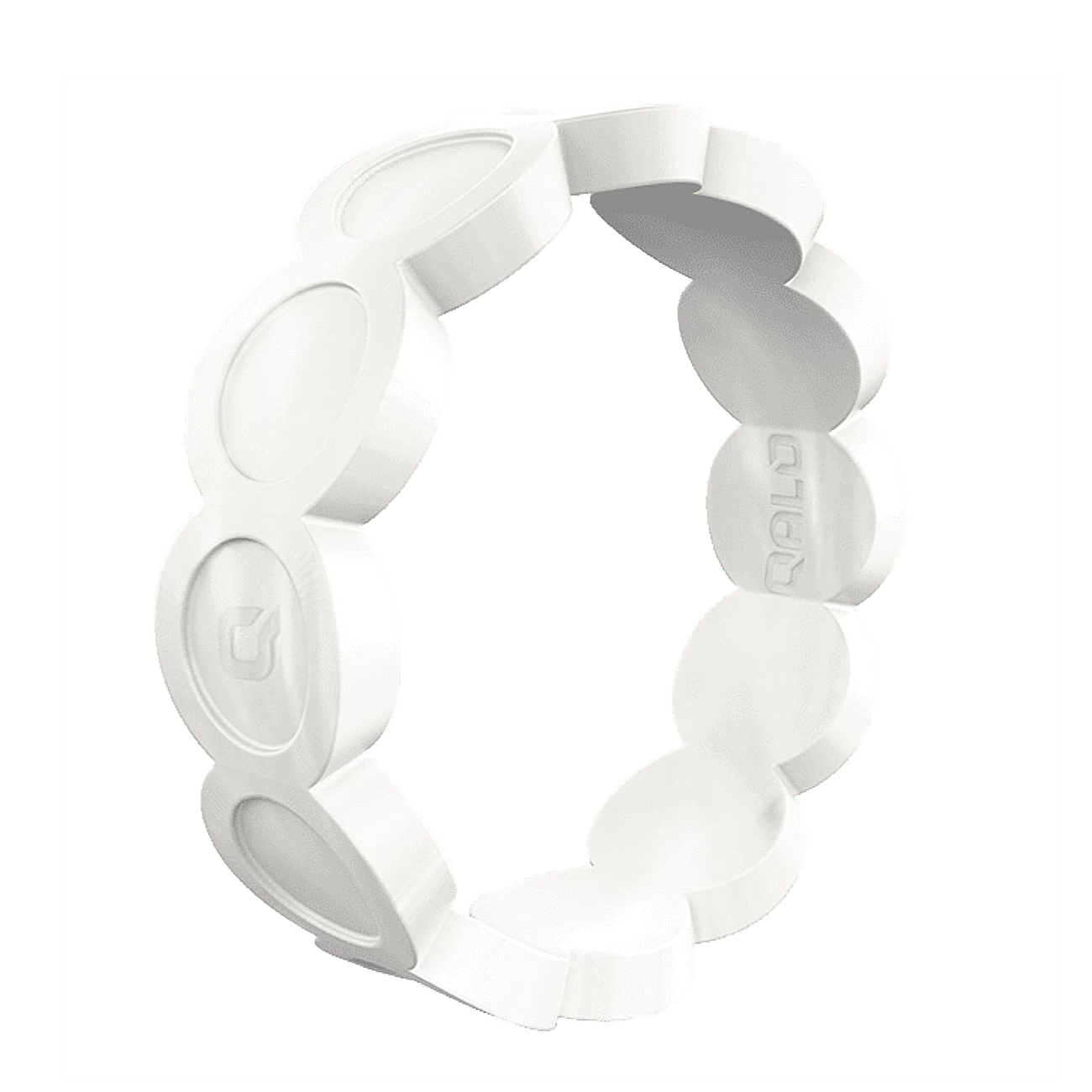 CRJ-180503-qualorings-_0008_womens-pearl-scallop-silicone-ring