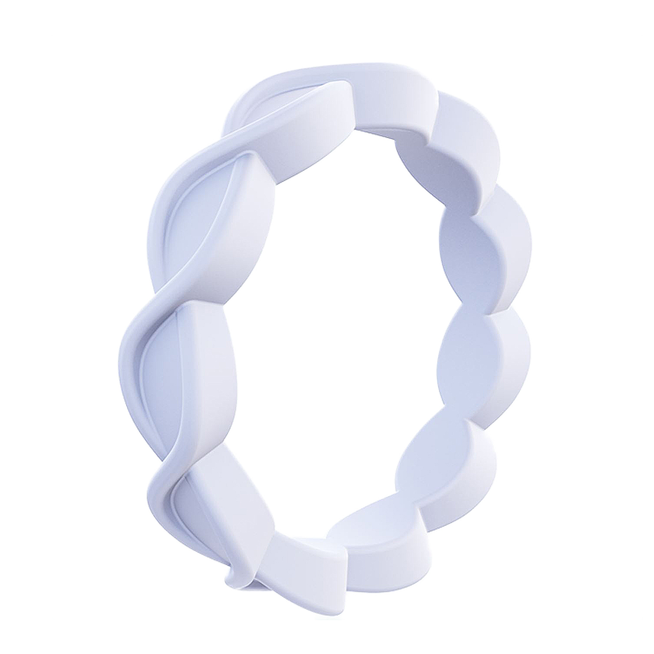 CRJ-180503-qualorings-_0009_womens-pastel-blue-eternity-silicone-ring