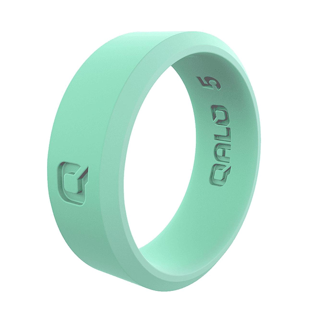 CRJ-180503-qualorings-_0014_womens-aqua-foxfire-modern-q2x-silicone-ring