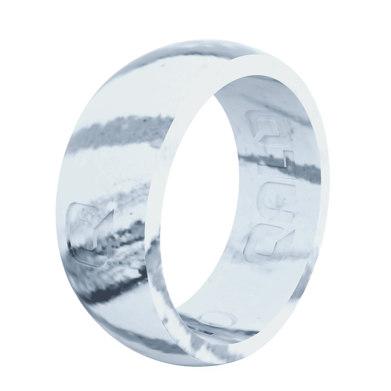 CRJ-180503-qualorings-_0017_mens-white-marble-silicone-ring
