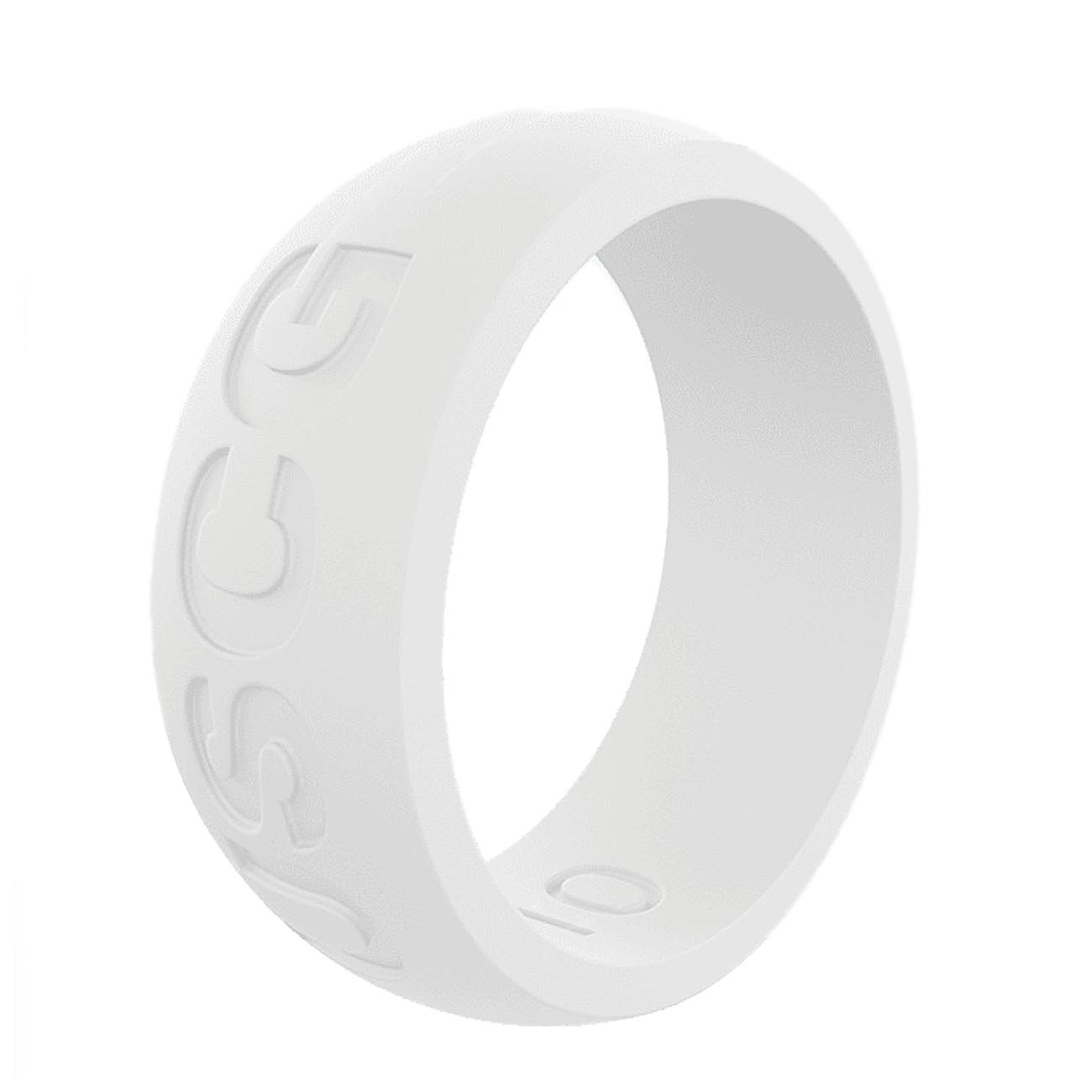 CRJ-180503-qualorings-_0018_mens-uscg-white-silicone-ring