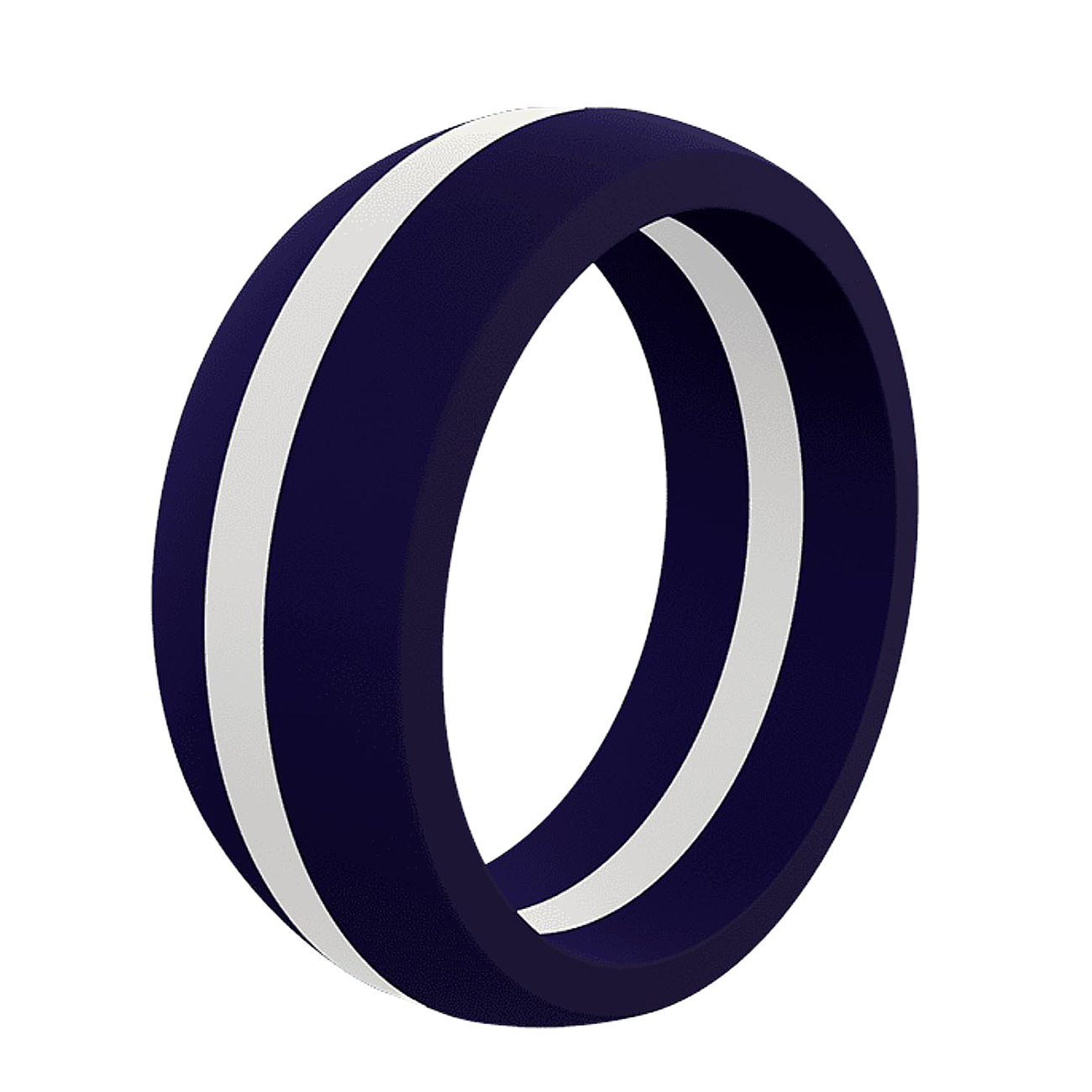 CRJ-180503-qualorings-_0020_mens-thin-white-line-silicone-ring