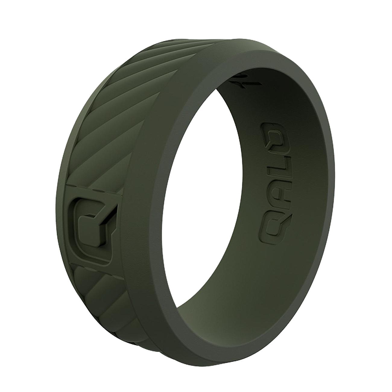 CRJ-180503-qualorings-_0026_mens-sage-traverse-silicone-ring