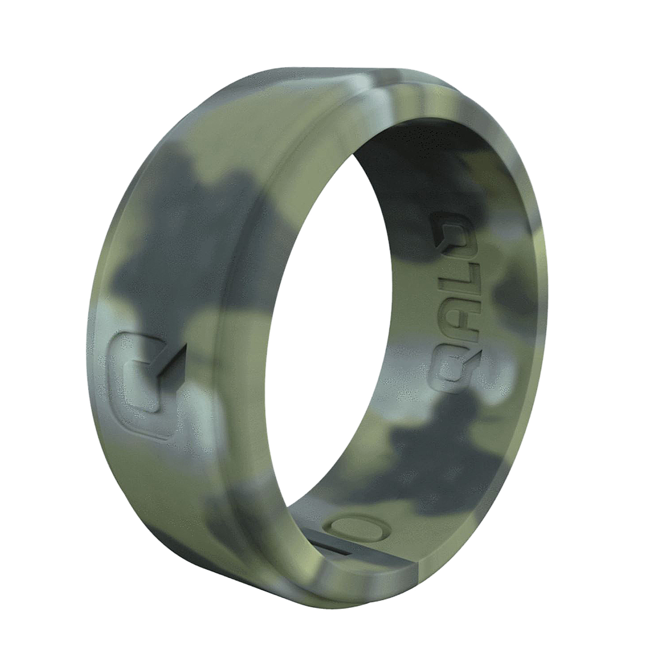 CRJ-180503-qualorings-_0028_mens-brush-camo-step-edge-q2x-silicone-ring