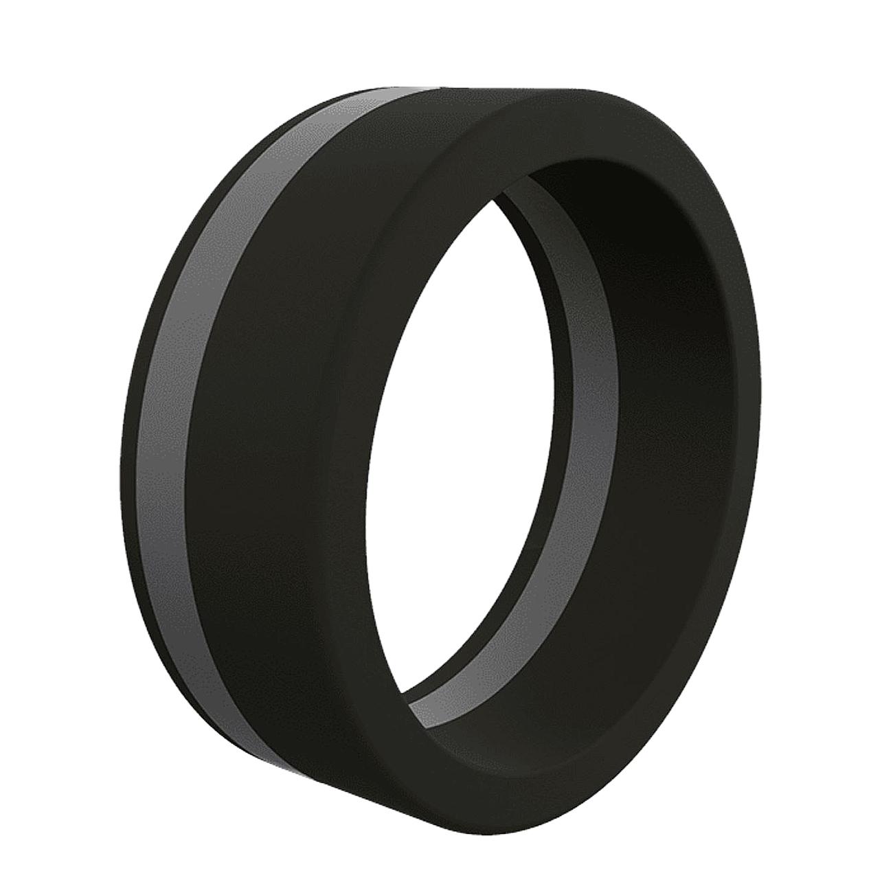 CRJ-180503-qualorings-_0029_mens-black-pinstripe-silicone-ring