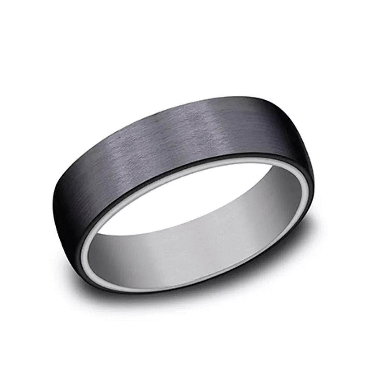 CRJ-190502-benchmarkrings_0002_tantalum3_contemp_6.5mm_multimetal