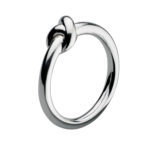 castle-rocks-and-jewelry-kit-heath-sterling-silver-amity-knot-ring-20238HP