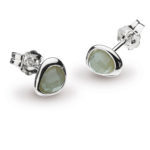 castle-rocks-and-jewelry-coast-pebble-labradorite-mini-stud-earrings-3184LAB022
