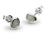 castle-rocks-and-jewelry-coast-pebble-labradorite-mini-stud-earrings-3184LAB022