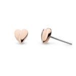 castle-rocks-and-jewelry-miniature-sweet-heart-rose-gold-plated-stud-earrings-kit-heath