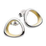 castle-rocks-and-jewelry-hoop-stud-earrings-silver-kit-heath